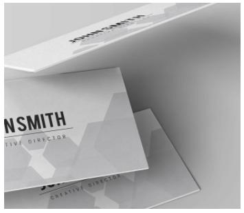 printing visit cards houston